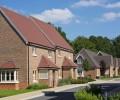 Durrants Village Cottages