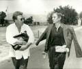 Jeffery With Nureyev In Tuscany In 1992 640x465