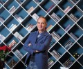 Kevin McCloud Grand Designs Live London
