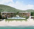 Mont Azure Phuket