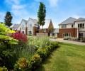 Renaissance Millbrook Village 2