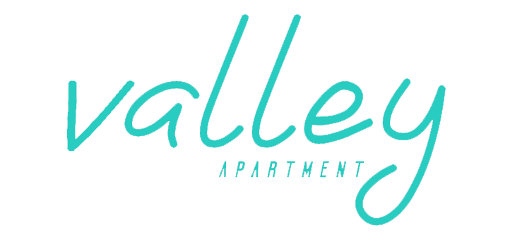 Valley Apartment
